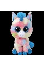Beanie Boos Unicorn Blitz