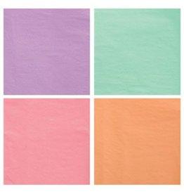 Pastel Mix Tissue