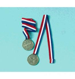 Award Medal Ribbons (12)