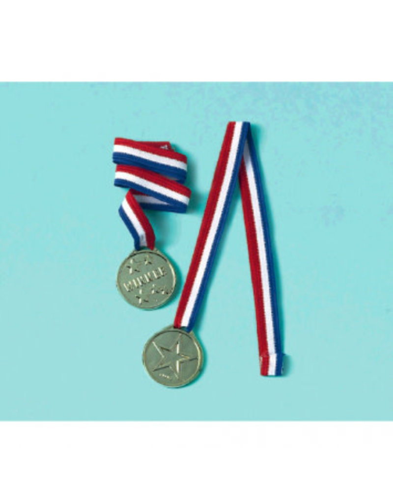 Award Medal Ribbons (12)