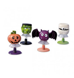 Monster Pop Up Favours (6)