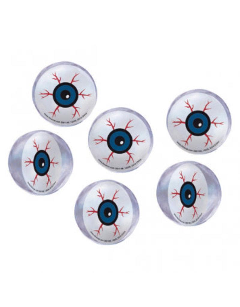 Eyeball Bouncy Ball (6)