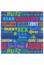 Disney/Pixar Toy Story 4 Beverage Napkins (16)