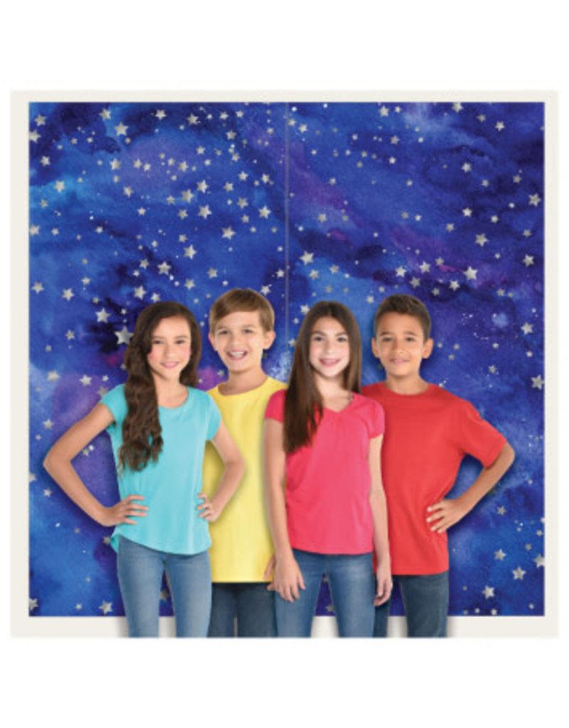 Scene Setters® - Galaxy