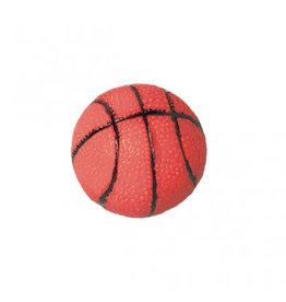 Basketball Sponge Balls (4)