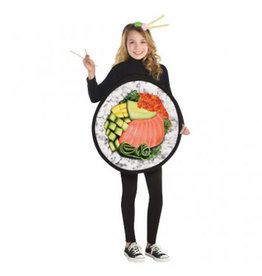 Child Sushi Roll - Child Standard