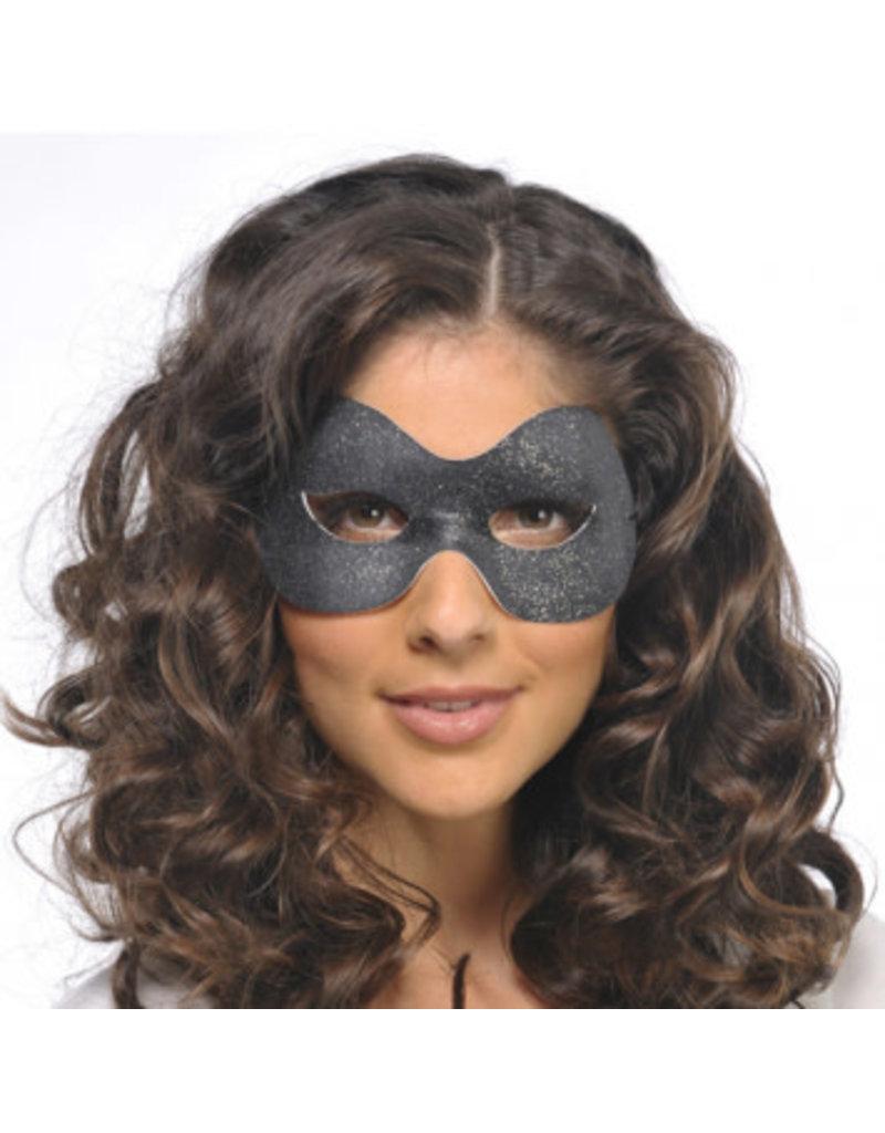 Cosmopolitan Mask