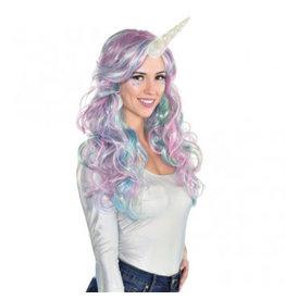 Light-Up Unicorn Horn