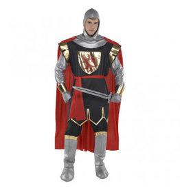 Brave Crusader - Standard