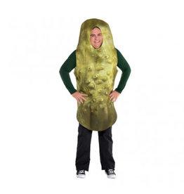 Giant Pickle - Plus XXL (48-52)