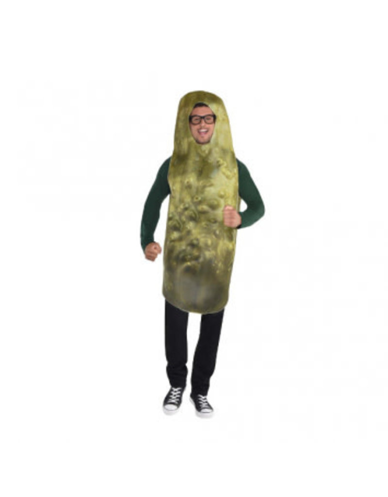 Giant Pickle - Standard