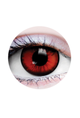 PRIMAL® Dracula I Contacts (90 Day)