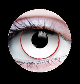 PRIMAL® Hellraiser II Contacts (90 Day)