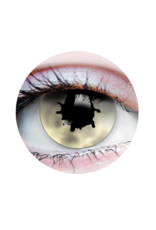 PRIMAL® Contagion I Contacts (90 Day)