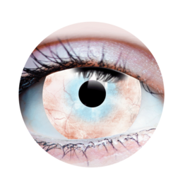 PRIMAL® Plague Contacts (90 Day)