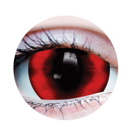 PRIMAL® Reptilian Contacts (90 Day)