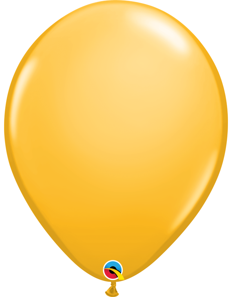 "Copy of 16"" Wildberry Balloon (Without Helium)"