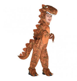 Child T-Rex - Small (4-6)