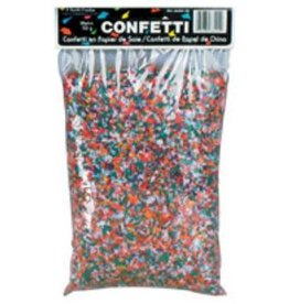 Art Tissue Confetti