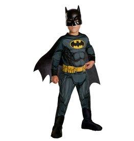 Child Batman - Medium (8-10)