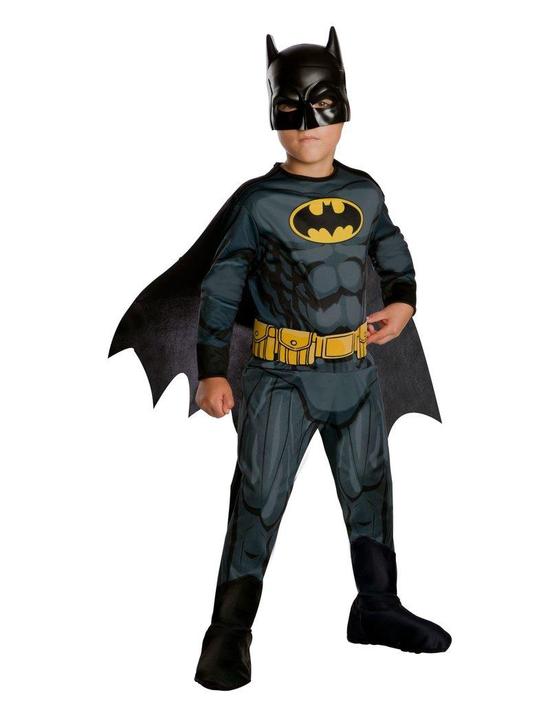 Child Batman - Medium (8-10) Costume