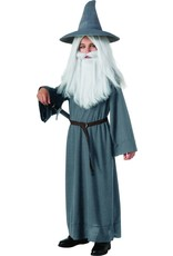 Child Gandalf Medium (8-10)