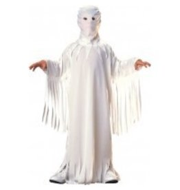 Child Ghost Large (12-14)