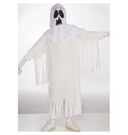 Child Ghost Medium (8-10)