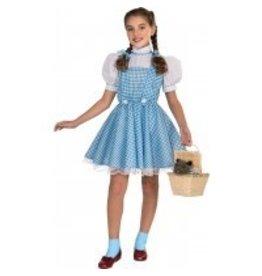 Child Dorothy Large (12-14)