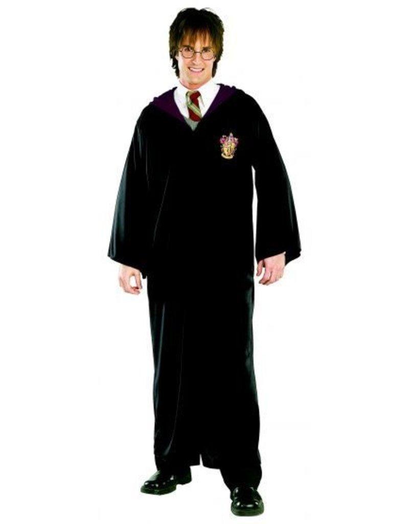 Child Harry Potter Robe Small (4-6)