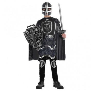 Child Knight Terror Large (12-14)