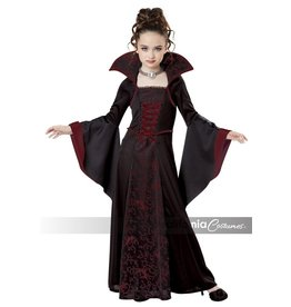 Child Royal Vampire Medium (8-10)