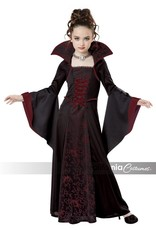 Child Royal Vampire Small (4-6)