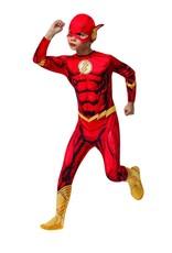 Child The Flash Medium (8-10)