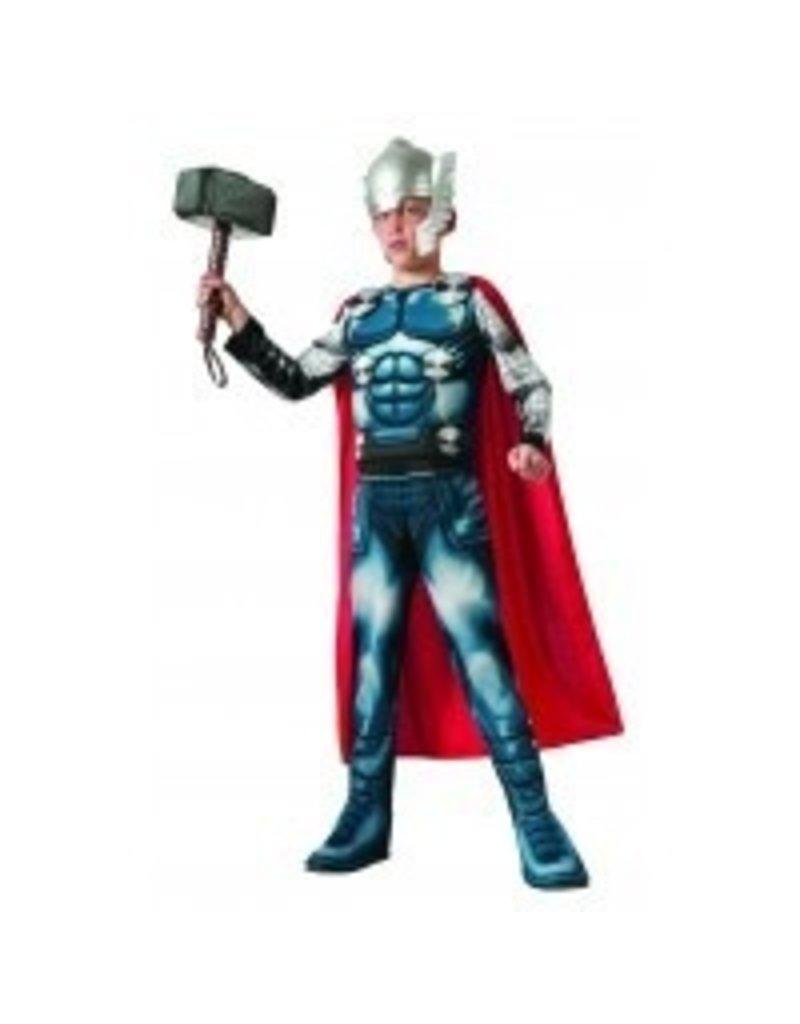 Child Thor Large (12-14)