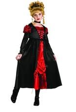 Child Vampiress Large (12-14)