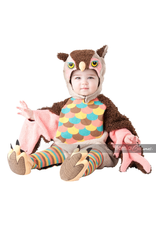 Infant Costume Owlette 12-18 Months