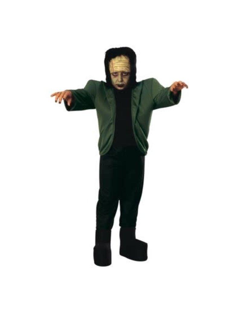 Child Frankenstein Medium (8-10)