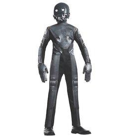 Child Star Wars K-2SO Medium (8-10)