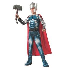 Child Thor Medium (8-10)
