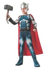 Child Thor Small (4-6)