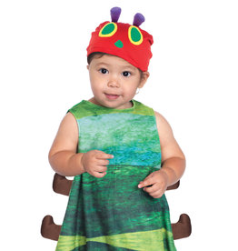 Hungry Caterpillar 18-24 Months Toddler Costume