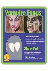 Classic Vampire Fangs