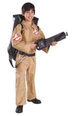 Child Ghostbusters Medium (8-10)
