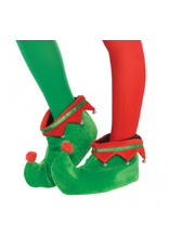 Elf Shoe - Child