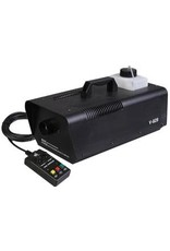 1000W Fog Machine With Time Remote