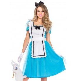 Classic Alice Small