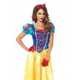 Classic Snow White Large