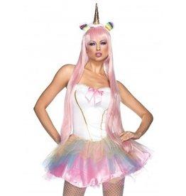 Fantasy Unicorn XSmall