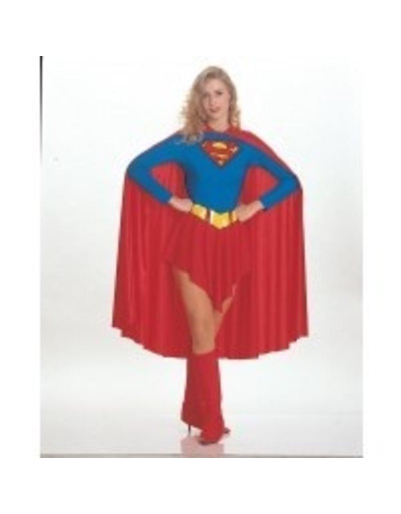Supergirl Medium